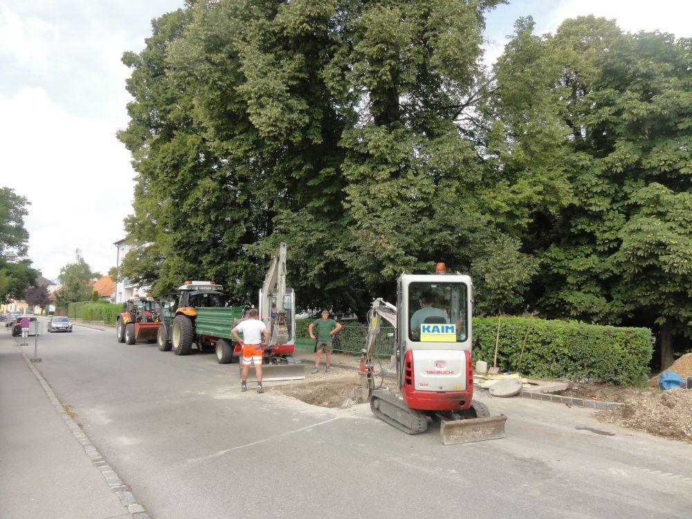 Baustelle_Gutensteiners_Straße