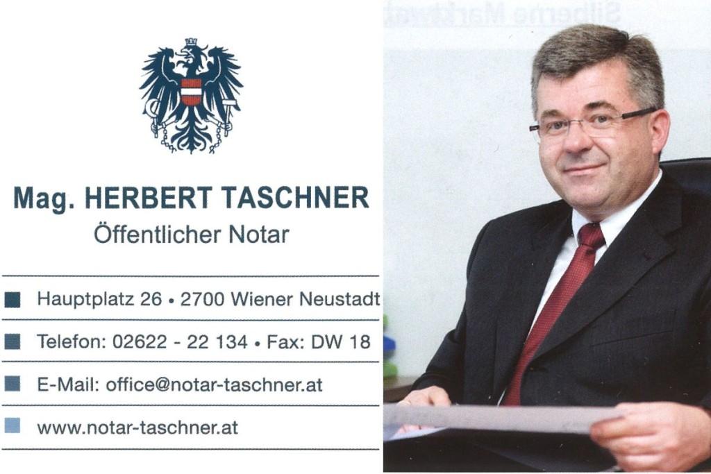 Mag. Taschner