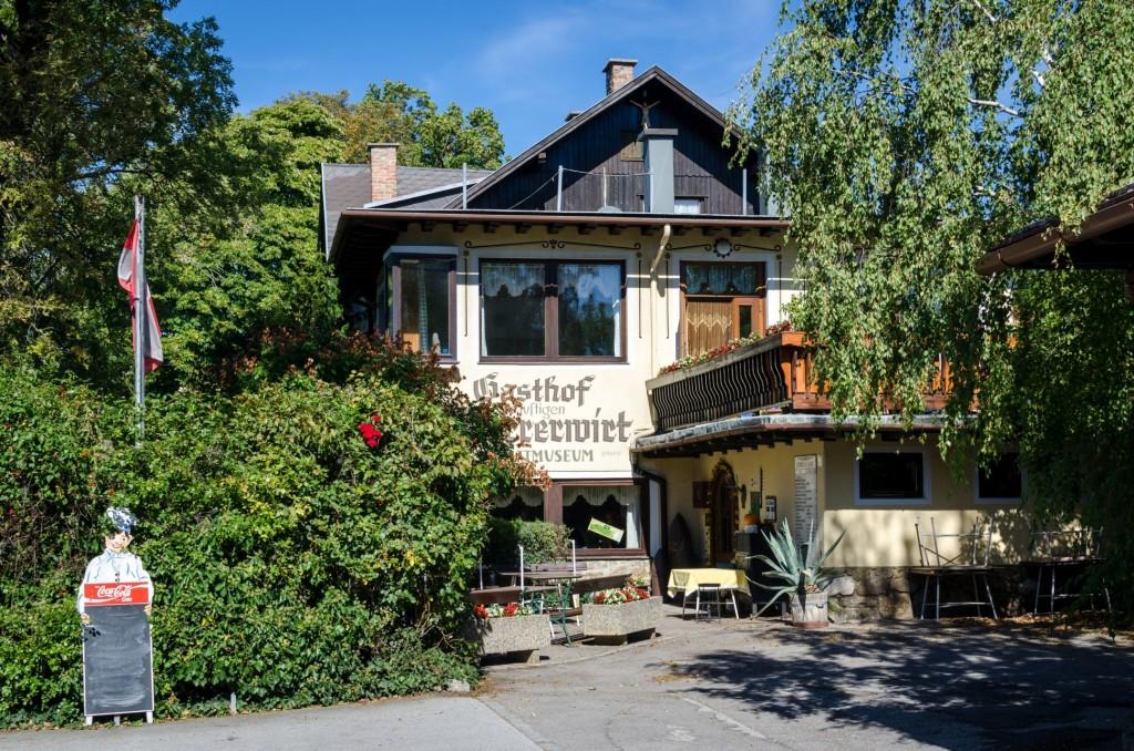 Gasthaus Scherrerwirt_01