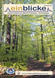 Markt_Piesting_-_einblicke_Mai_2015_Druck_Wograndl-Web