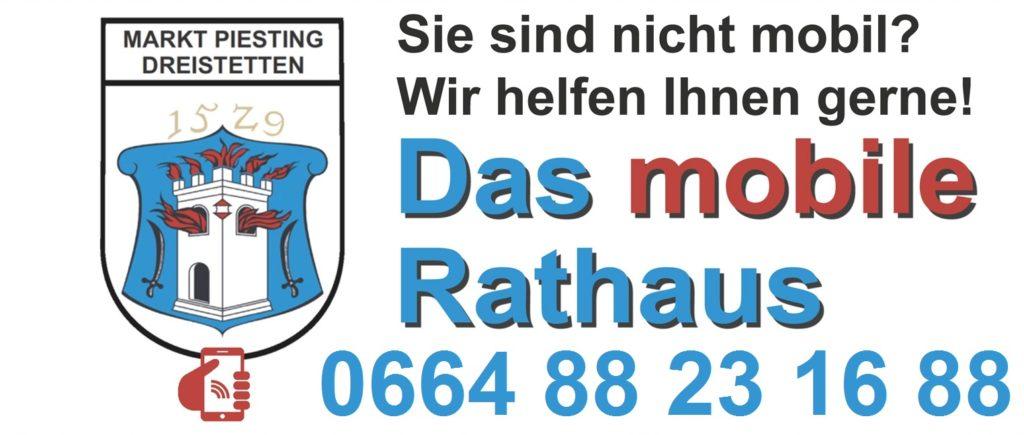 mobiles-rathaus_neu