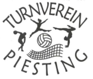 Turnverein