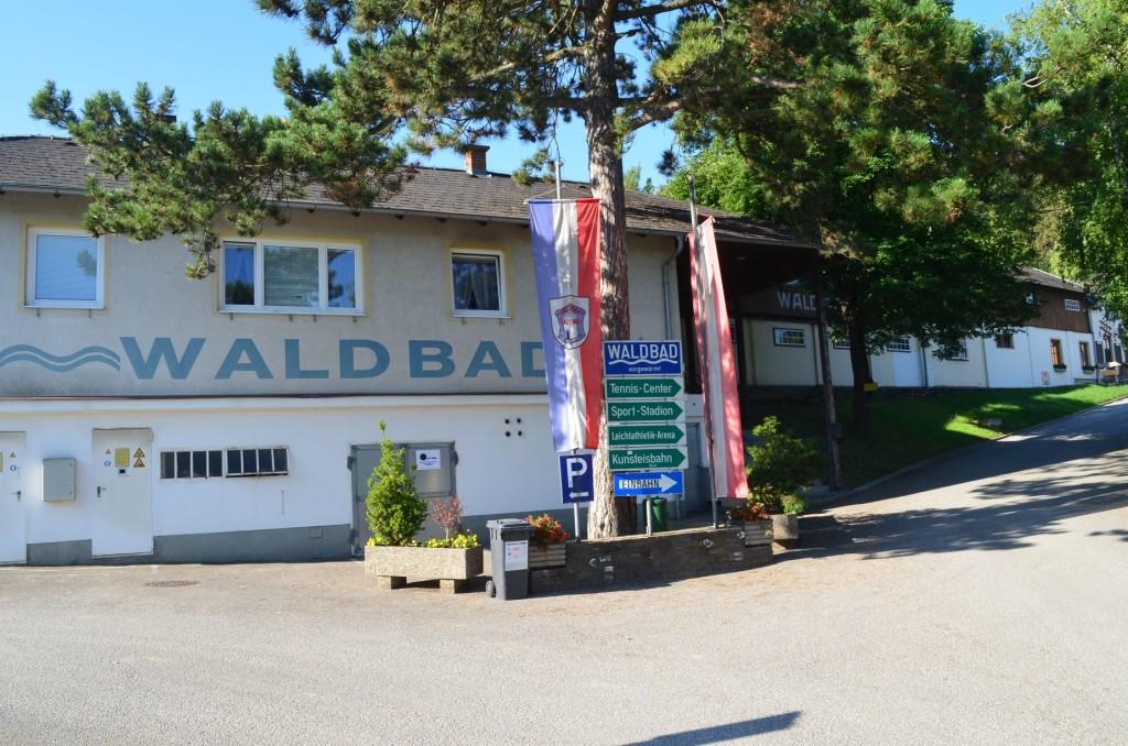Waldbad_01