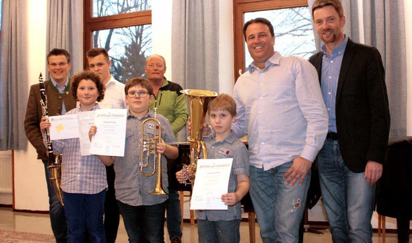Auszeichnung-Musikschule_PlM_IMG_1207_Web