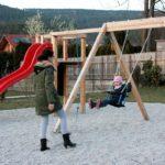 Rathausgarten_Schaukel_IMG_1195b_Web