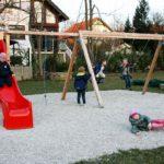 Rathausgarten_Schaukel_Kinder_IMG_1172b_Web