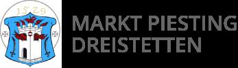 Markt Piesting & Dreistetten