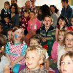 Kasperltheater - Event4Kids