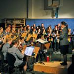Musikverein in Concert